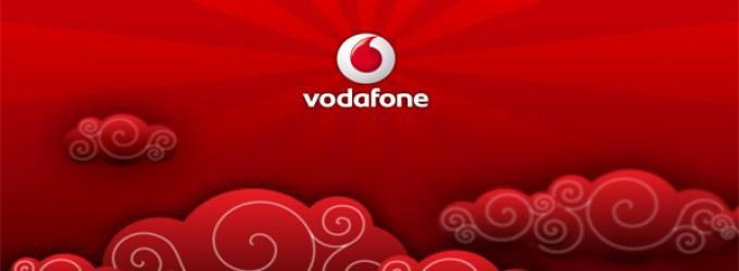 Vodafone Haftalık Konuşma Paketi – 7,9 TL