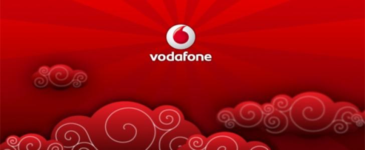 Vodafone Her Yöne Mini SMS Paketi – 5,9 TL