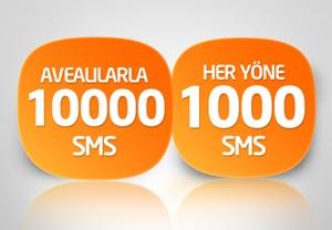 10000_1000