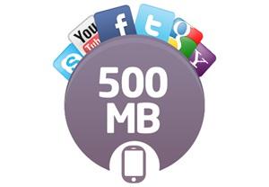500mb_asimsiz_internet