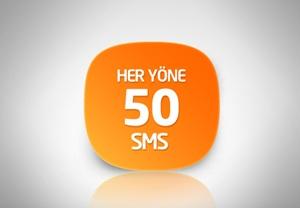 avea-mini-sms