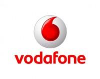 Vodafone Gece Paketi – 11 TL
