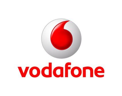 Vodafone Genç 500 Paketi – 20 TL