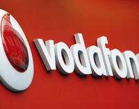 Vodafone Aylık 500 MB İnternet Paketi – 15 TL