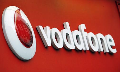 Vodafone 11.000 SMS Paketi – 15 TL