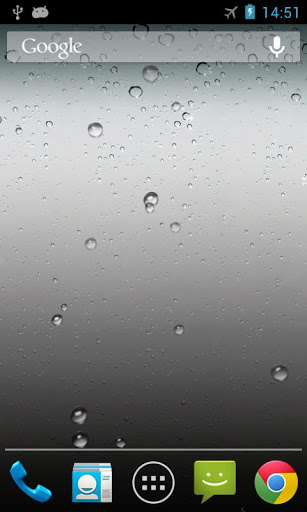 iphone-drop2