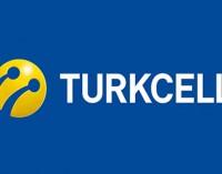 Turkcell Her Yöne 500 Dakika Paketi – 25 TL