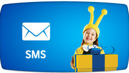 turkcell sms
