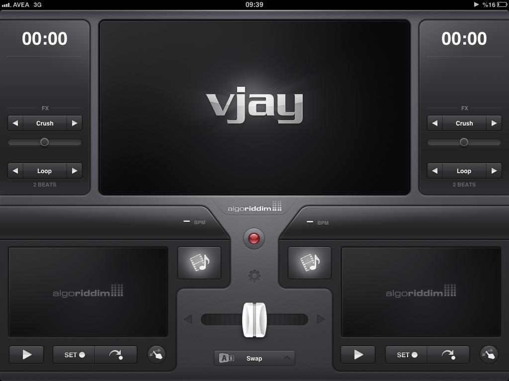 vjay1