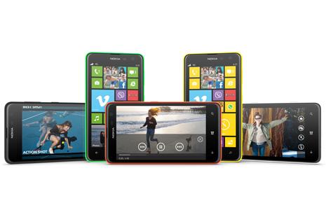 Nokia_Lumia_625_Range_465