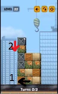 Swap The Box City 22