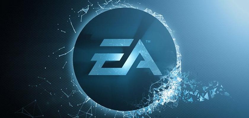 E3 2016: презентация electronic arts / игры / xcom-hobby