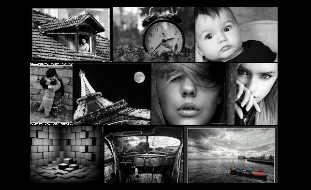fotograf uygulamasi