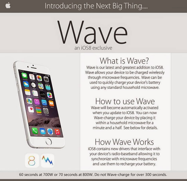 wave-hoax-apple-wireless-charging
