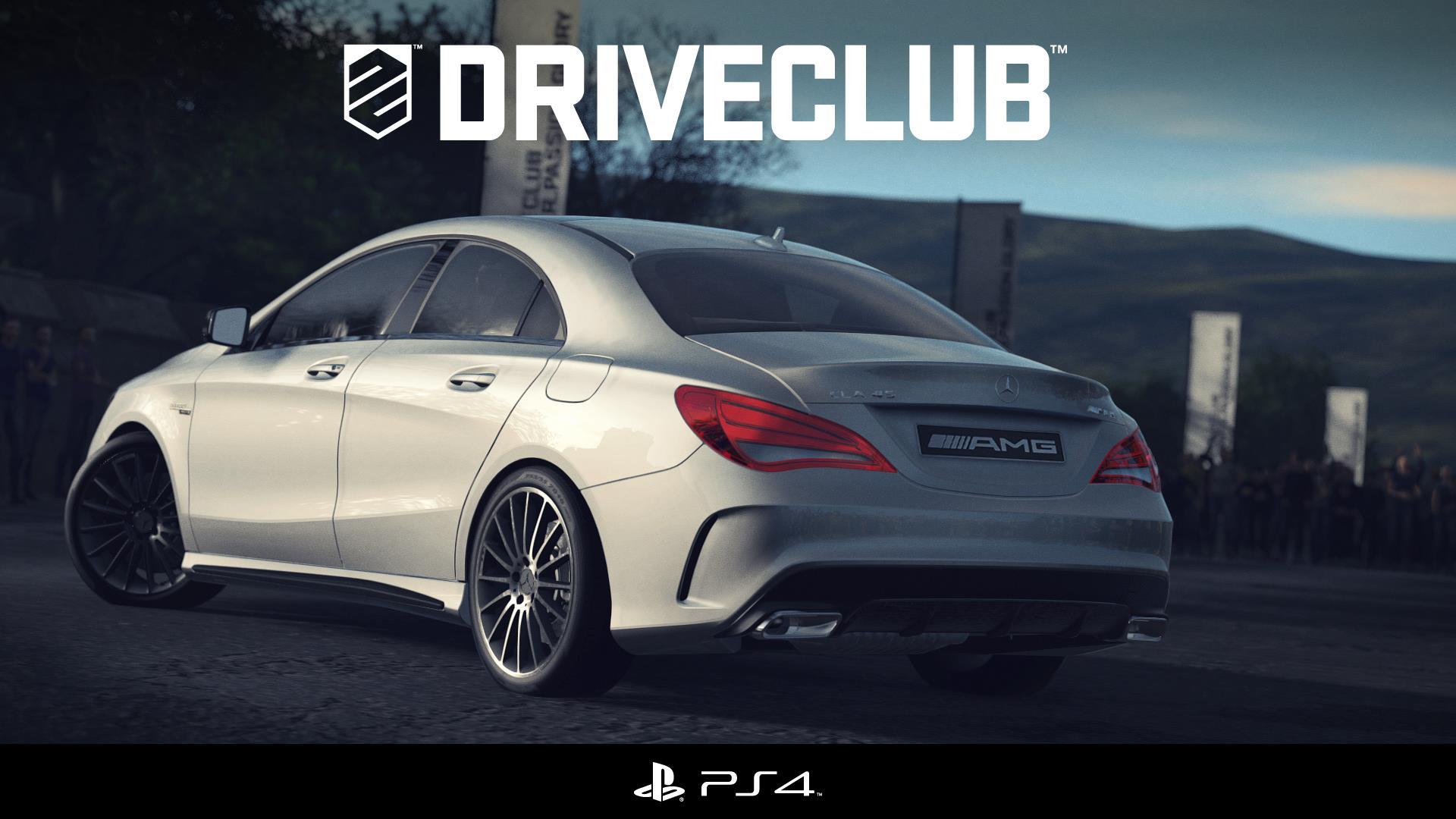 Drive-Club-PS4-Evolution
