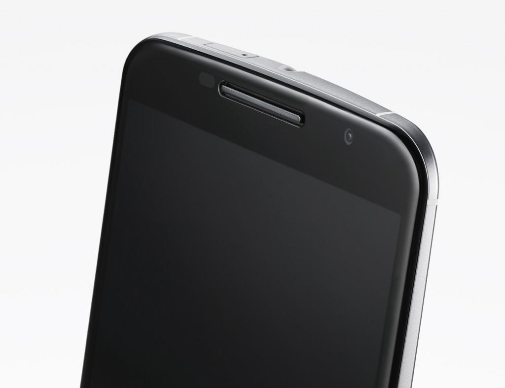 Nexus 6-3