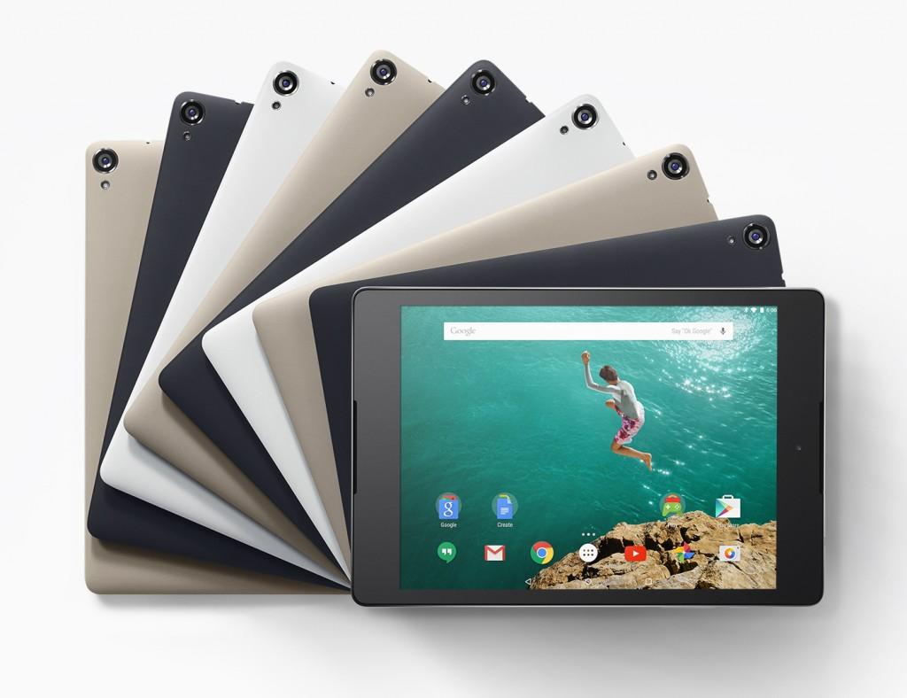 Nexus 9-1