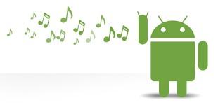 Android Telefonların Ses Kalitesi Nasıl Arttırılır?