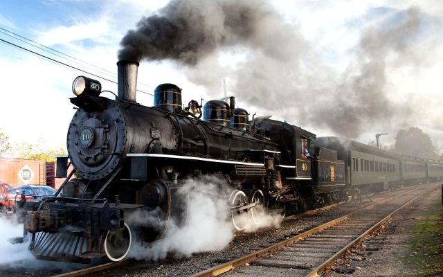 buhar-motorlu-lokomotif