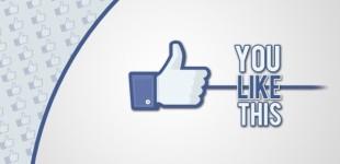 Facebook Kayıt Etme Özelliği