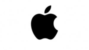 Jimmy Kimmel Apple'a Para Veren Hayranlarla Dalga Geçti