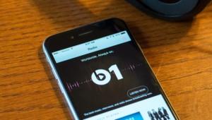 Beats 1 Radyo Apple Music'te Dinlemek
