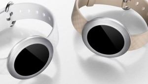 Düşük Bütçelerin Akıllı Saatini Huawei Üretecek