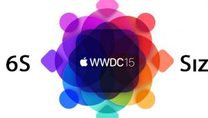 iPhone 6S Hakkında Neler Biliyoruz?