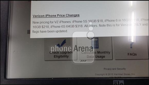 news_inside-iphone-6s-fiyati
