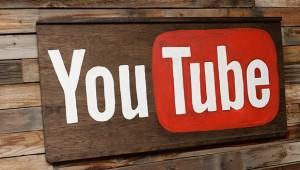 YouTube Mobil Uygulaması Güncellendi!