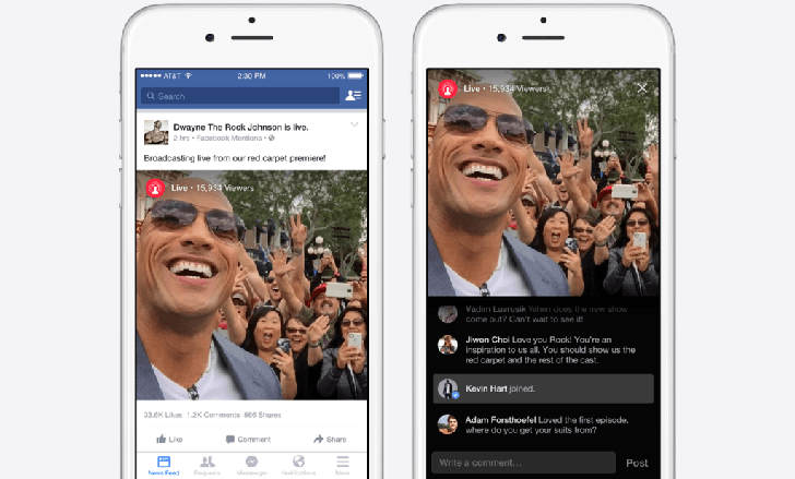facebook-live-for-mentions-060815