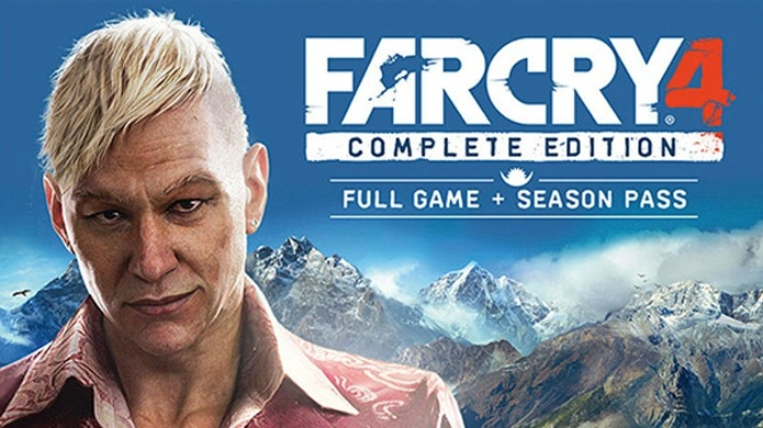 far-cry-4-complete-edition-pagan-min-box-art