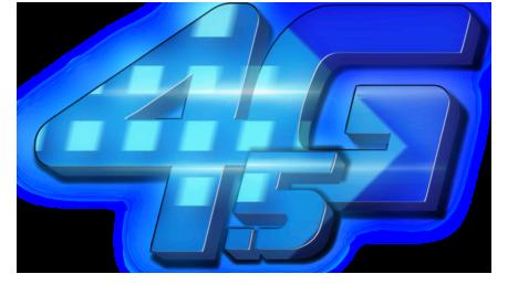 logo000019