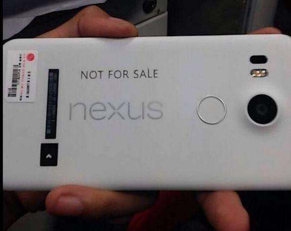 nexus-2015-1