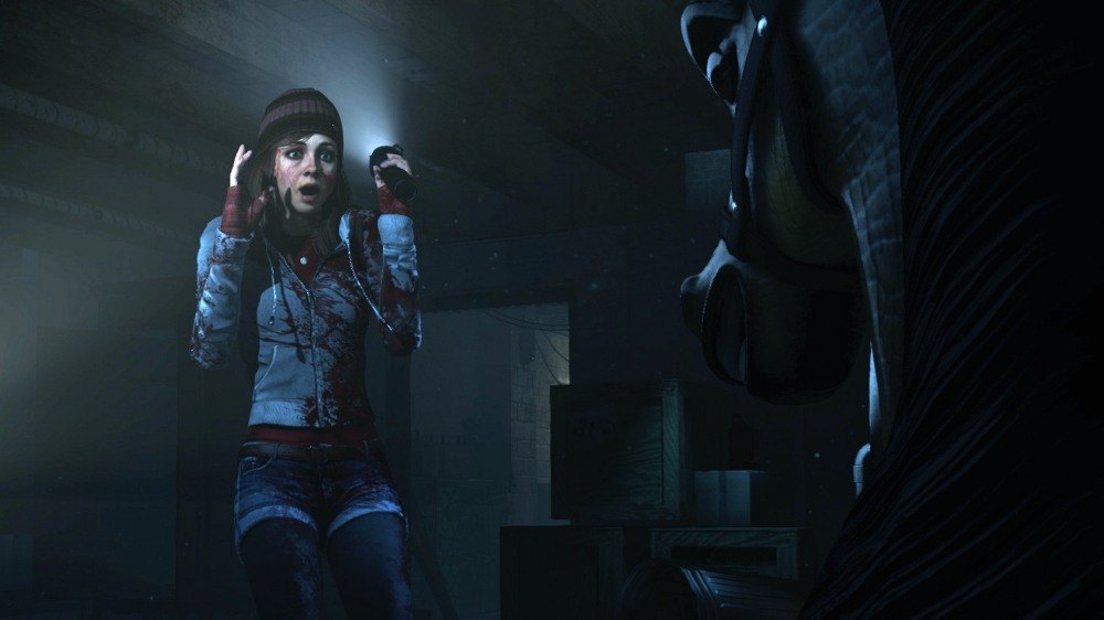 until-dawn-screenshot-03-ps4-us-07aug14-1440439230