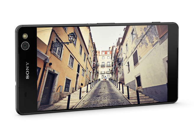 xperia-c5-ultra-gallery-1-1280x840-071770cb0e650d594d66959807eed089-660x447