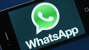 WhatsApp'a Mesaj İşaretleme Özelliği Geldi!