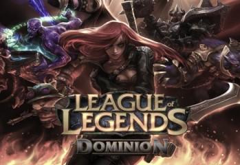 league-of-legends-dominion-1455216995