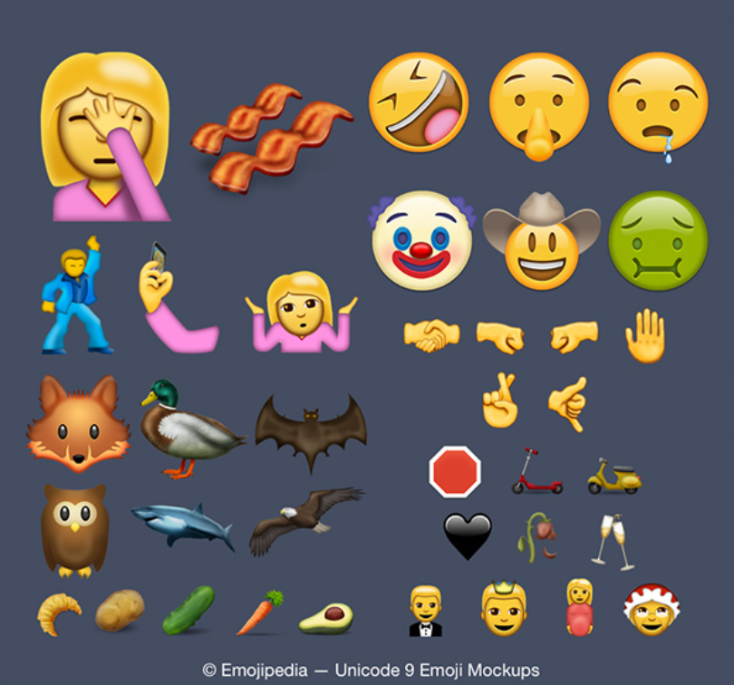ios-10-unicode-emoji