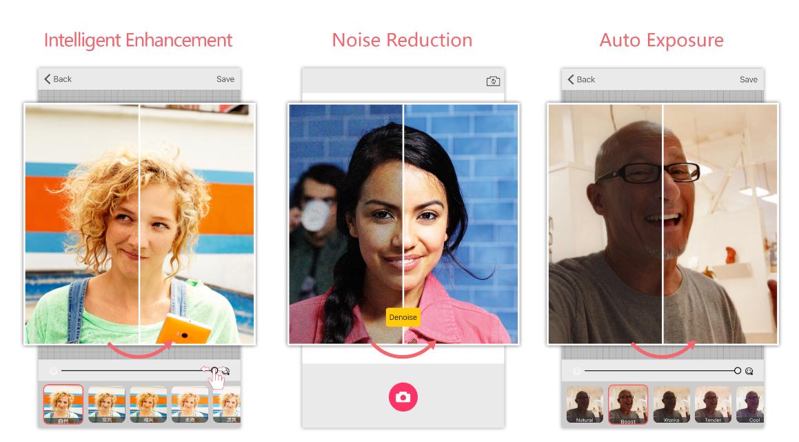 microsoft-selfie-android