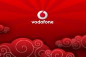 Vodafone Her Yöne Midi SMS Paketi – 9 TL