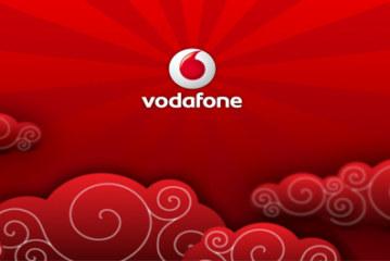 Vodafone MMS Ayarları