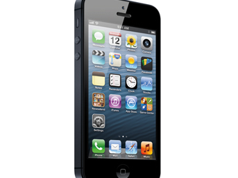 iphone-ios-mms-ayarlari.jpg