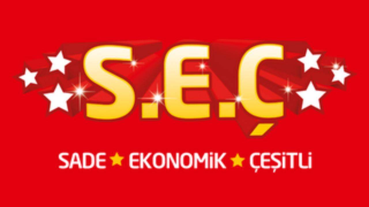 Turk Telekom S E C Konusma Paketleri Mobilamca Com