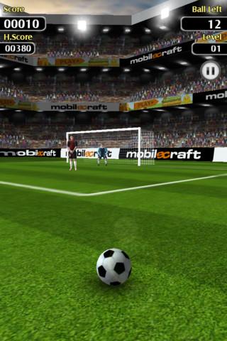 flick-shoot-futbol.jpg