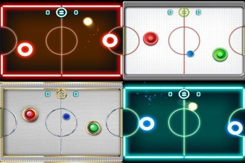 glow-hockey-2.jpg
