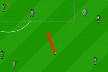 New Star Soccer – Android Futbol Oyunu