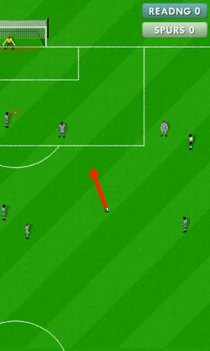 new-star-soccer.jpg
