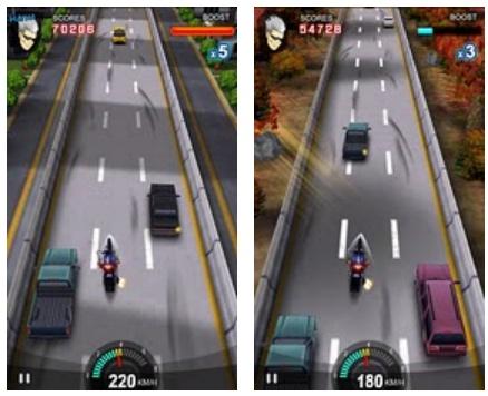 racing-moto.jpg