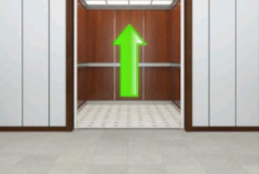 100 Doors 2013 Çözümleri (61-80 Bölüm)